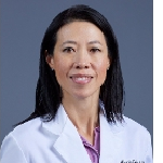 Image of Alexis Colvin, MD