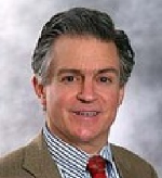 Image of Dr. Anthony Crawford Cahan MD