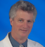 Image of James Vanjura M.D.