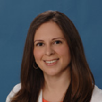 Dr. Angela Theresa Valle, MD