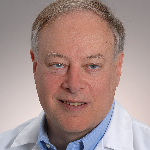 Dr. Robert S Mirsky, MD