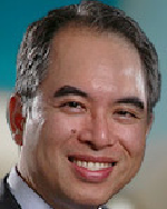 Image of Dr. Brian D. Soriano M.D.