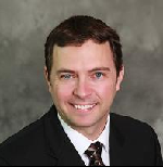 Image of Dr. Derek Andrew McCoy MD
