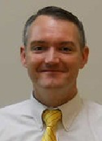 Image of Dr. Stephen Russell Patten M.D.