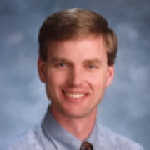 Image of Dr. Joel Richard Hoekema M.D.