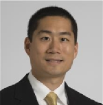Dr. John J Lee, MD