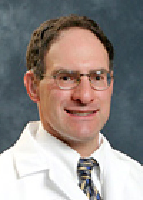 Dr. Aaron Wayne Sable, MD