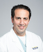 Dr. Mehran Moussavian DO, Doctor Of Osteopathy (DO)