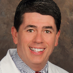 Dr. James William Dimitroff, MD