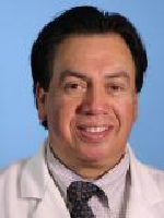 Image of Ignacio Marcos Carrillo-Nunez M.D.