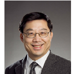 Dr. Lei Zhang, MD