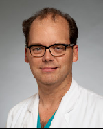 Dr. Philip C Haas, DO