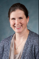 Image of Christine L Harris-Spinks, MD