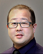 Image of Dr. Albert Lu MD