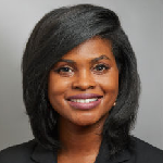 Image of Dr. Loni Belyea MD