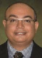 Dr. Ahdy Amin Nassif, PhD, MD