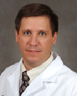 Dr. Robert Matthews, MD