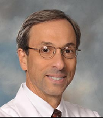 Dr. Evan K Bash, MD