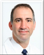 Dr. Alan Babigian, MD