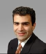 Image of Dr. Christopher M. Shaari M.D.