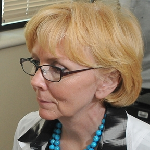 Image of Dr. Mary Beth Lansing M.D.