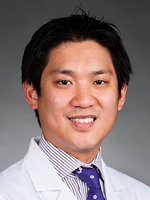 Dr. Maximilian H Lee, MD