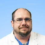 Image of Bandy B. Mullins MD