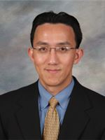 Image of Andy D. Tran, MD