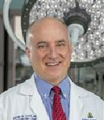 Dr. David William Kays, MD