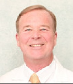 Image of Scott French Bateman MD