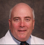 Image of Dr. Thomas B. Connor Jr. MD