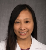 Dr. Fritzie Saavedra Albarillo, MD