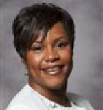 Dr. Colleen Charmaine Campbell, MD