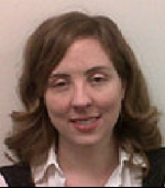 Image of Dr. Eileen P. Connolly MD, PhD