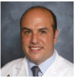 Dr. Marc Howard Shomer PH.D., M.D.