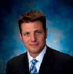 Dr. James Patrick Celebrezze Jr Jr., MD