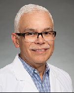Dr. Jose Manuel Diaz, MD