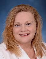 Image of Lisa J. Guzman FNP