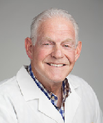 Dr. Louis Joseph Levy Jr., MD