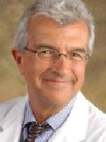 Image of James H. Day MD