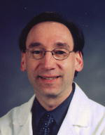 Mitchell Irvin Conn MD