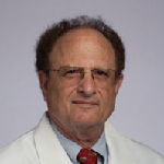 Dr. Stephen Lee Reitman, MD
