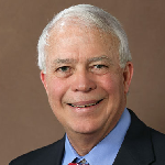 Image of Rodney Van Snead FAAFP, FACEP, MD