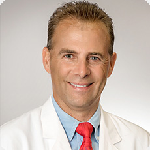 Dr. David Bryan Steinmann, MD