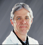 Dr. Jeffery Lincoln Christie, MD