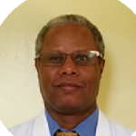 Image of Dr. Douglas Slaughter - NJ Spine & Orthopedic