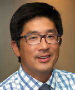 Dr. Stephen Hyunsoo Lee, MD