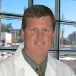 Dr. Peter F Lawrence, MD