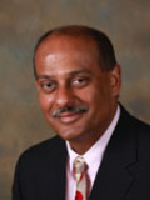 Image of Ashis Mukherjee MD