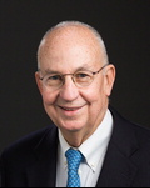 Image of Charles C. Duncan MD